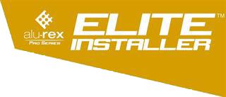 Alurex Elite Installer