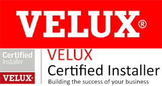 Velux Certified