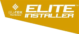 Alurex Elite Installer