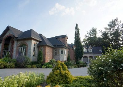 Roofing & Eavestrough